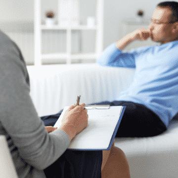 Understanding Psychological Evaluations