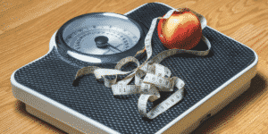Psychological Evaluation and Bariatric Surgery